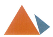 Logo-Passera