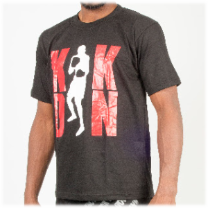 T-shirt KD1